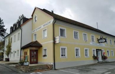 https://www.sonnenladen.eu/Landgasthof Winklehner